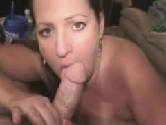 brunette-street-whore-sucking-dick-for-crack-cash