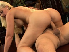 blonde-sweet-ass-babe-gets-fucked-real-rough