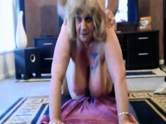 mom-getting-fucked-on-the-living-room-floor