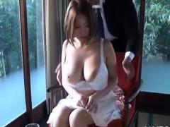 adorable-japanese-babe-fuck