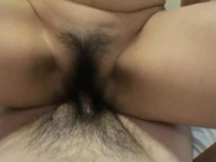 yoko-ikeda-japanese-wife-a-certified-sex-maniac