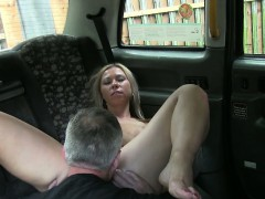 horny-passenger-let-the-driver-fuck-her-to-off-her-fare