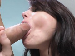 kaisey-dean-swallowed-the-entire-cock