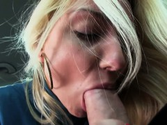 hitchhiking-czech-babe-has-some-rebound-sex
