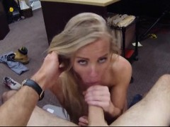 blonde-bimbo-pawns-her-pussy-and-pounded-by-perv-pawnkeeper