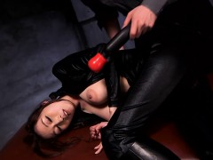 asian-leather-fetish-babe-with-bigtits-toyed