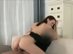 russian-redhead-banged-after-casting-interview