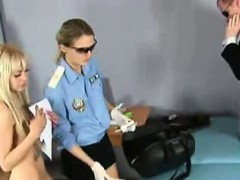 hot-little-blonde-gets-strip-searched-by-her-doctor