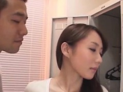 seductive-asian-girl-fuck