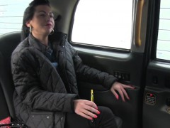 british-babe-gets-tight-ass-banged-in-fake-taxi