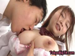 an-nanairo-asian-model-is-lovely-and-big-part1