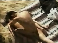 horny-people-being-spied-on-at-the-beach