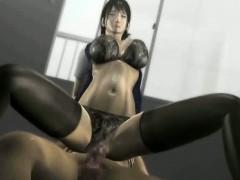 perverse-anime-vixens-gets-slammed