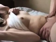 horny-japanese-girl-fucking