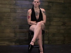 tattooed-bdsm-goth-tiedup-and-interviewed