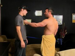 amazing-twinks-when-the-beefy-guy-catches-anthony-sneaking-a