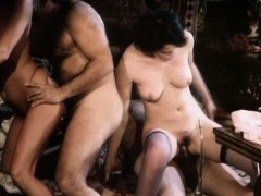 tracy-adams-rides-ron-jeremy-big-cock-in-a-fourway