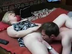 old-russian-wants-her-young-step-son