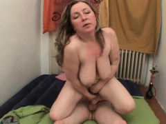mom-makes-sure-she-gets-her-fresh-cum
