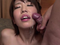 the-sensation-of-making-a-girl-cum-is-one-of-the-best