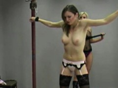 naughty-kinky-girls-in-spanking-fetish