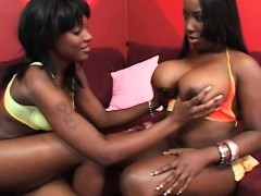 lesbo-ebony-flaunting-huge-boobs-and-big-ass