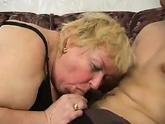 fat mature russian with a younger guy – سكس نيك روسي