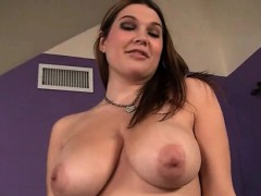 busty-hoe-stripping-erotically-for-black-stud