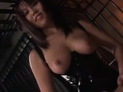 hot-japanese-femdom-fucking-with-a-strap-on