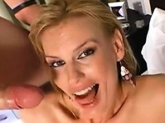 anal-fucking-for-this-dirty-blonde-mother