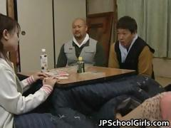 asian-babe-in-gangbang-sex-part6