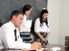 two-schoolgirls-shelby-and-allison-fucked-by-their-teacher
