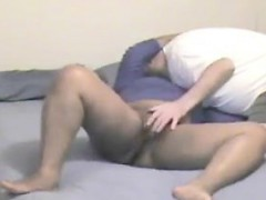 thick-and-shy-wife-being-fingered-by-her-man