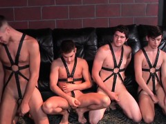 muscles-dominating-their-twink-slaves