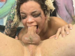 two-white-guys-smashing-black-girl-together-in-threesome