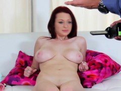 real-bigtit-redhead-at-casting-couch-x
