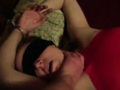 blindfolded-milf-getting-her-pussy-licked-and-fisted