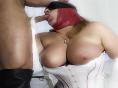 moglie-italiana-oral-creampie