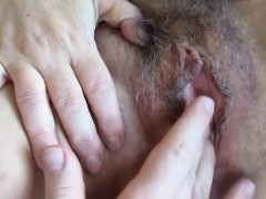 fingering-that-hairy-and-loose-pussy
