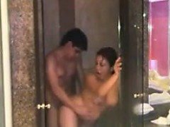 young-couple-having-sex-in-the-shower
