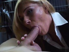 young-pornstar-rough-doggy-style