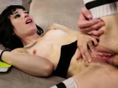 hot-sister-striptease