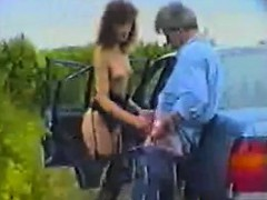 milf-fucking-in-and-out-of-a-car-classic