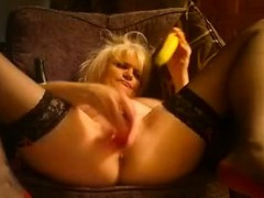 masturbation-of-a-50-years-old-uk-granny
