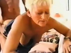blonde-grandma-from-britain-wants-cock