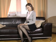 classy-euro-beauty-rips-stockings-for-oldvsyoung-fuck