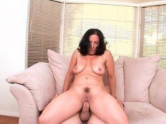 natural-horny-mom-slit-banged-to-orgasm