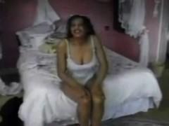 Посмотреть порно анал молодых