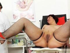 italian-amateur-awesome-orgasm