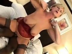horny-granny-loves-his-big-black-cock